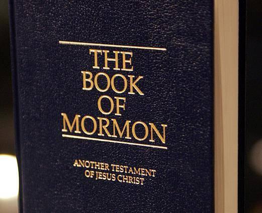mormon missionary costa rica