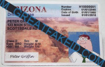 our-arizona-fake-id