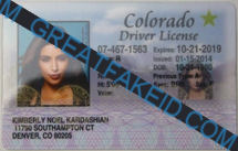 our-colorado-fake-id