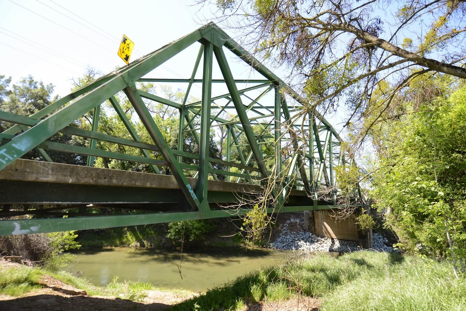 peltier bridge 1