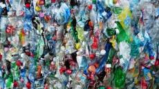 recycling costa rica main