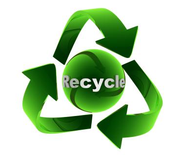 recycling costa rica