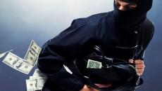 robbery csota rica