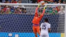 soccer gold cup mexico costa rica