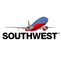 southwest airlines costa rica 1