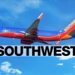 southwest airlines costa rica