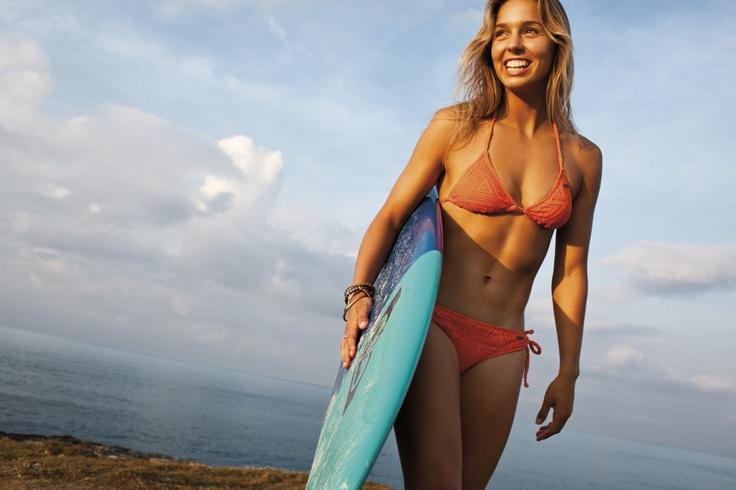 surf girl 4