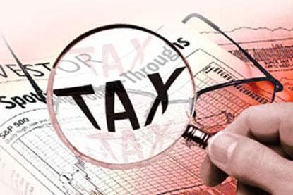 tax violations costa rica