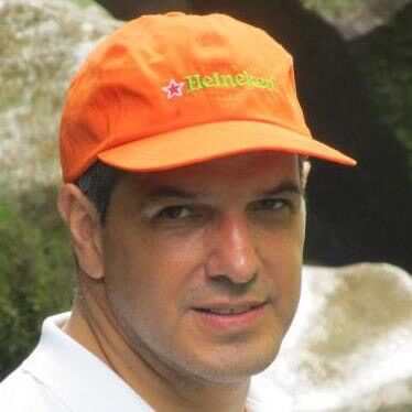 Daniel Gil Trejos nicaragua