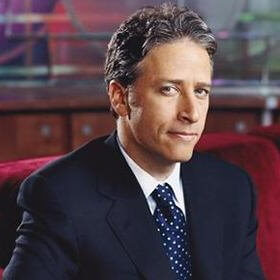 Jon Stewart best moments