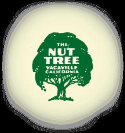 Nut Tree Restaurant vacaville 1