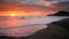 beach living costa rica main