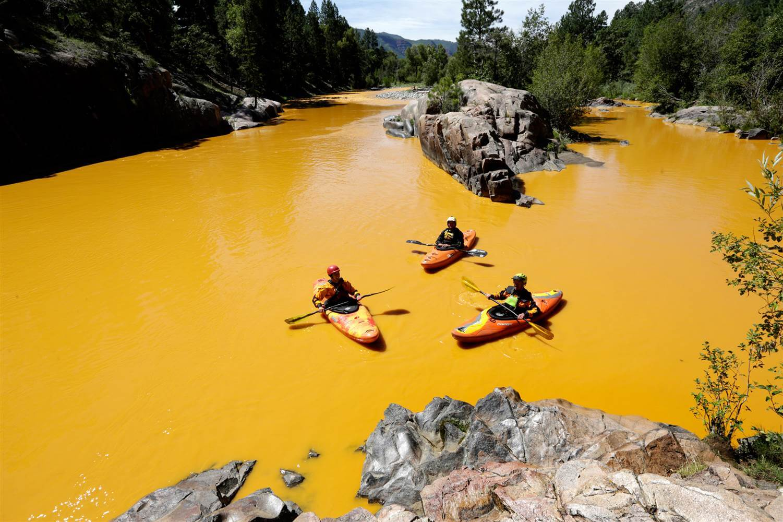 Jerry McBride / PA Wire/PA Images via AP