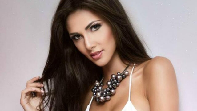 miss costa rica 2015 main