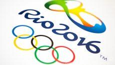 2016 Rio Olympics travel main