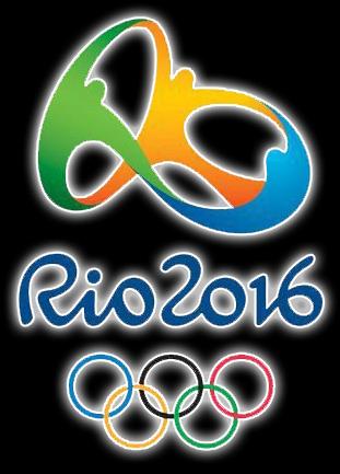 2016 Rio Olympics travel