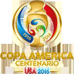 2016 copa america usa costa rica 1