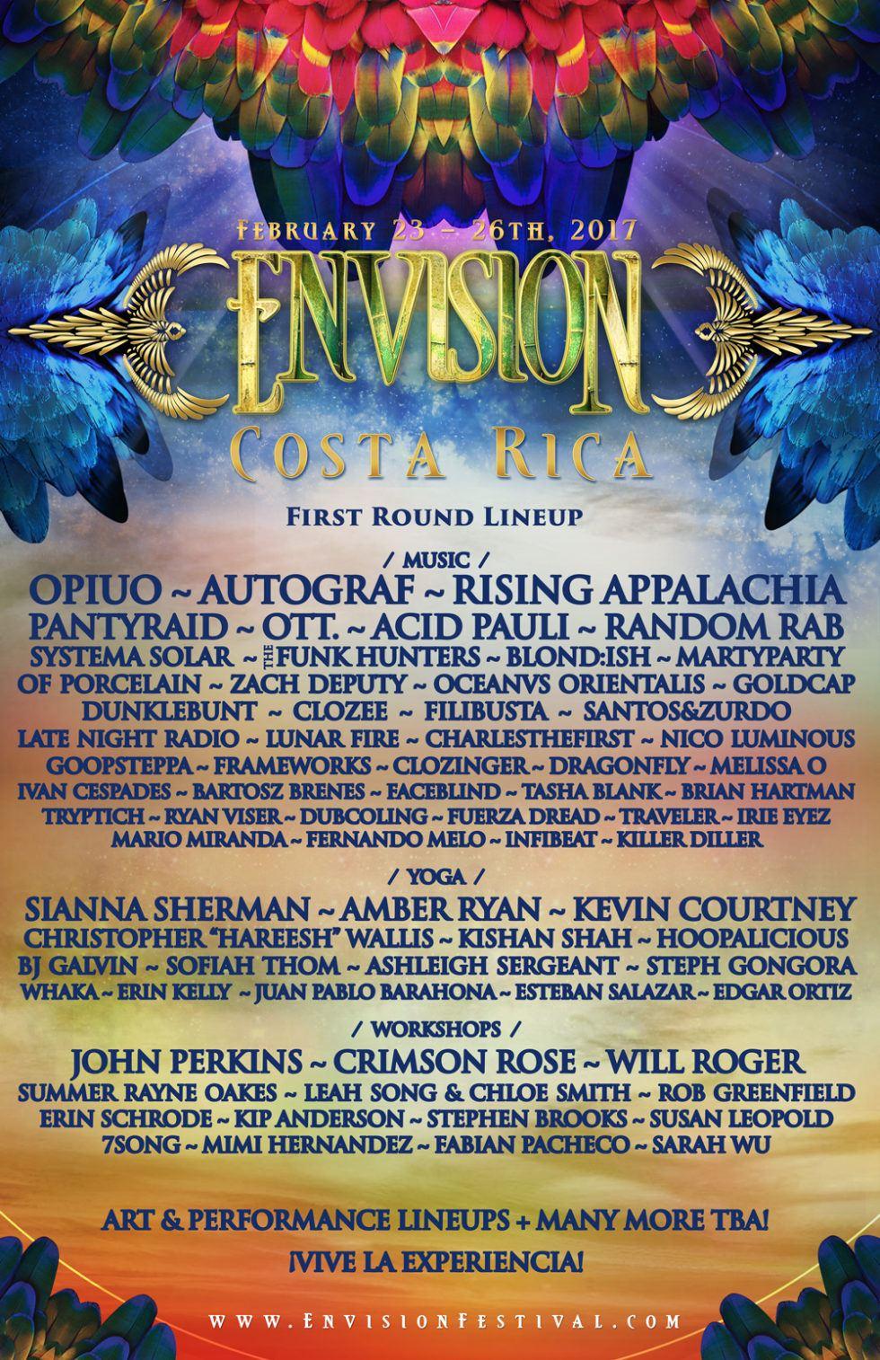 2017-envision-festival-costa-rica