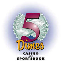 5 dimes casino and sportsbook