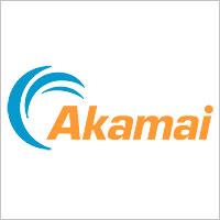 Akamai costa rica