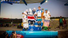 Aldo Chirinos Flecha costa rica surfer main