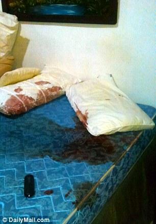 Alejandro_Obando_Vega_24 mattress