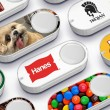 Amazon-Dash-Button main