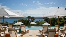 Andaz Peninsula Papagayo Resort costa rica main