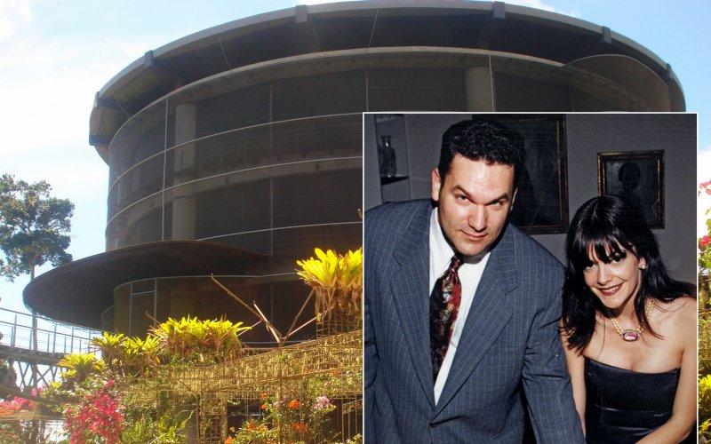 Ann Bender costa rica murder trial