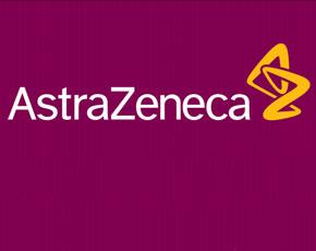 astrazeneca-1