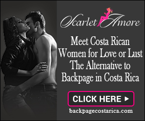 Backpage Costa Rica - Backpage Alternative