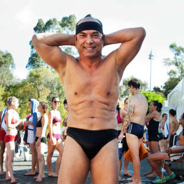 Hot Yoga Founder Bikram Choudhury Must Pay For Sexual Harassment