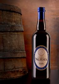 Birra Nursia