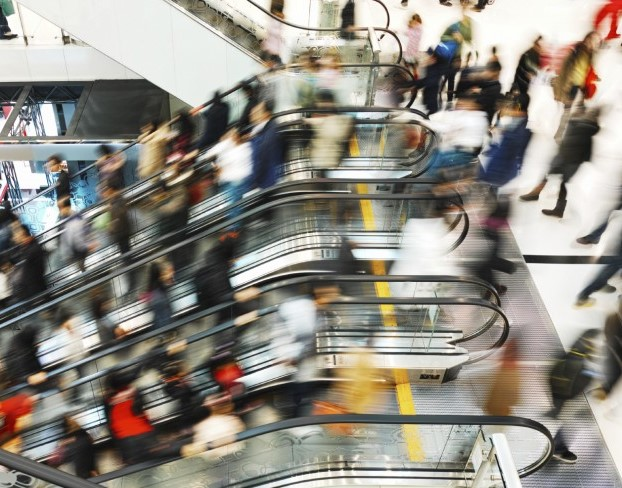 black-friday-retail-traffic-counter-1