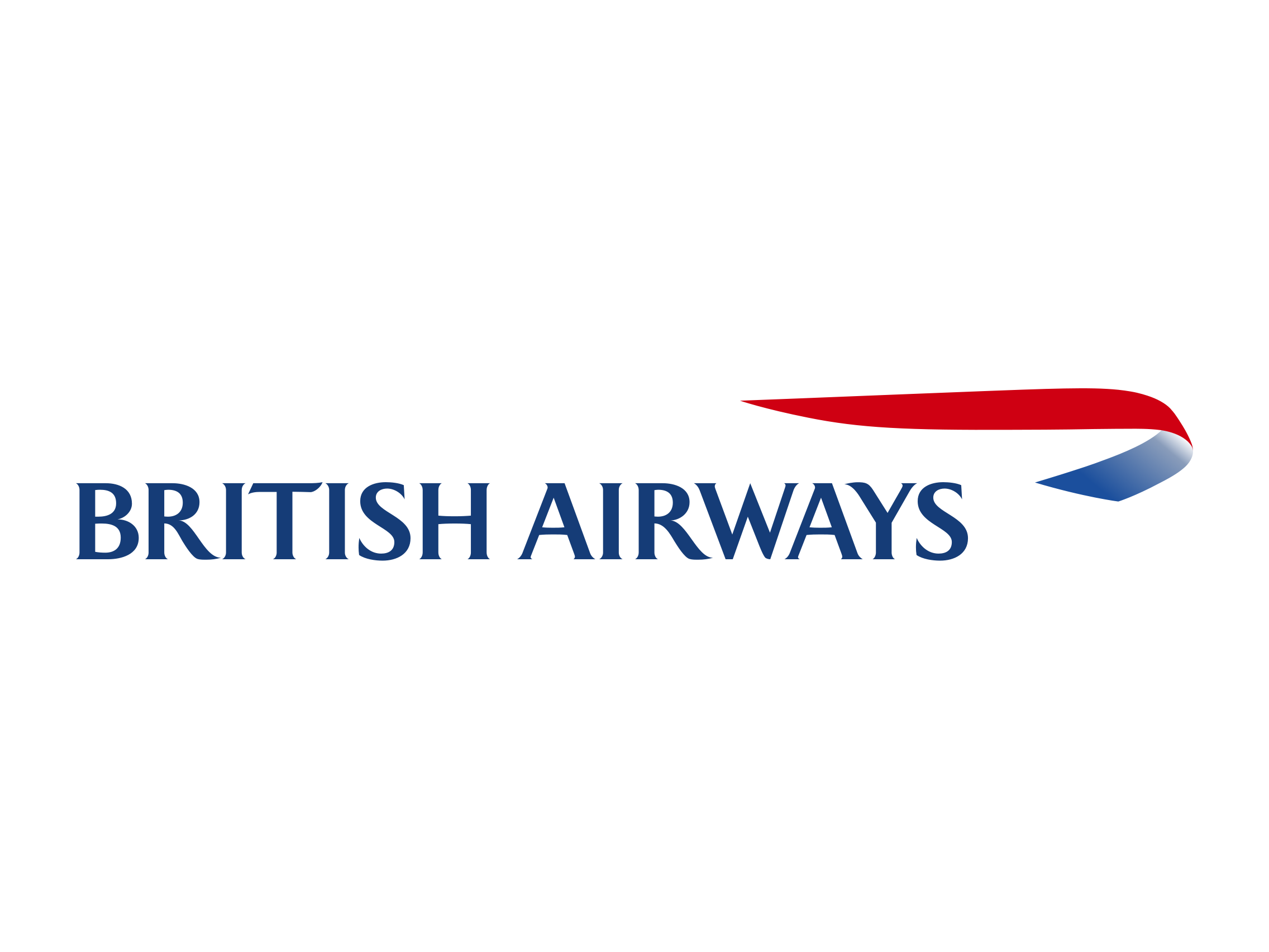 British Airways costa rica