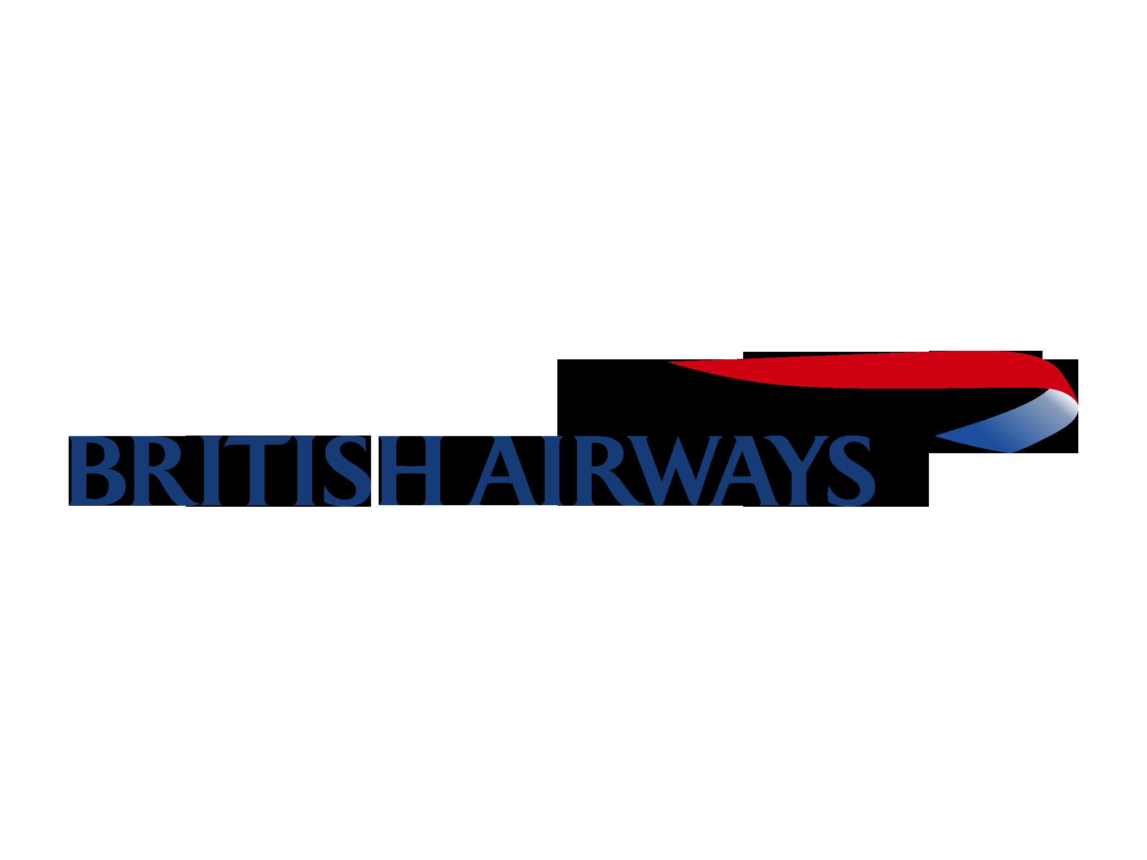 British Airways costa rica