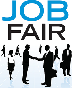 CINDE Multilingual Job Fair 1