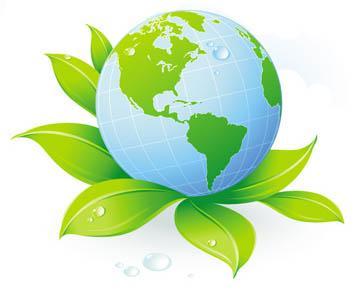 Carbon neutrality 2