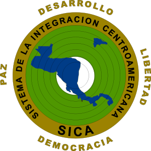 Central American Integration System (SICA) 1