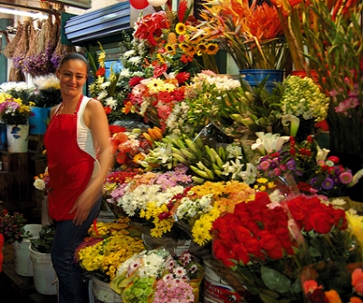 Central-Market-San-Jose-Costa-Rica 1