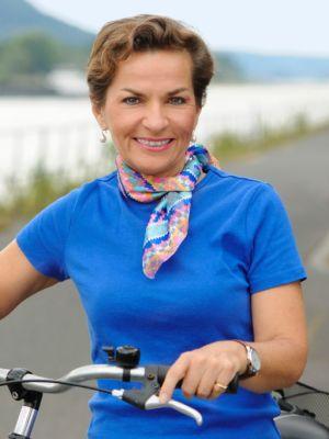 Christiana-Figueres_costa rica UN 1