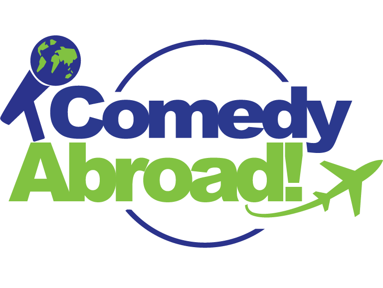 Comedy_abroad_Logo_Final