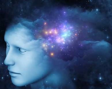 Consciousness 1