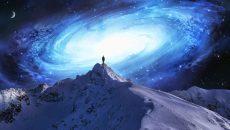 Consciousness main