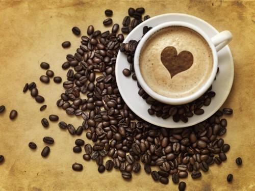 Costa-Rica-coffee 1