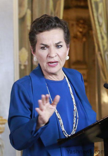 costa-rican-diplomat-christiana-figueres-1