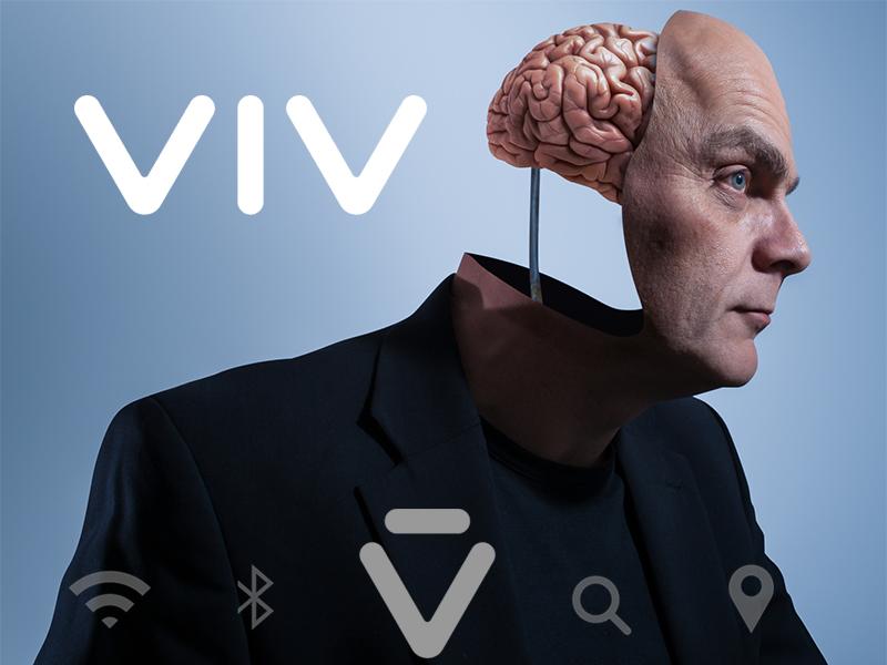 Dag Kittlaus VIV