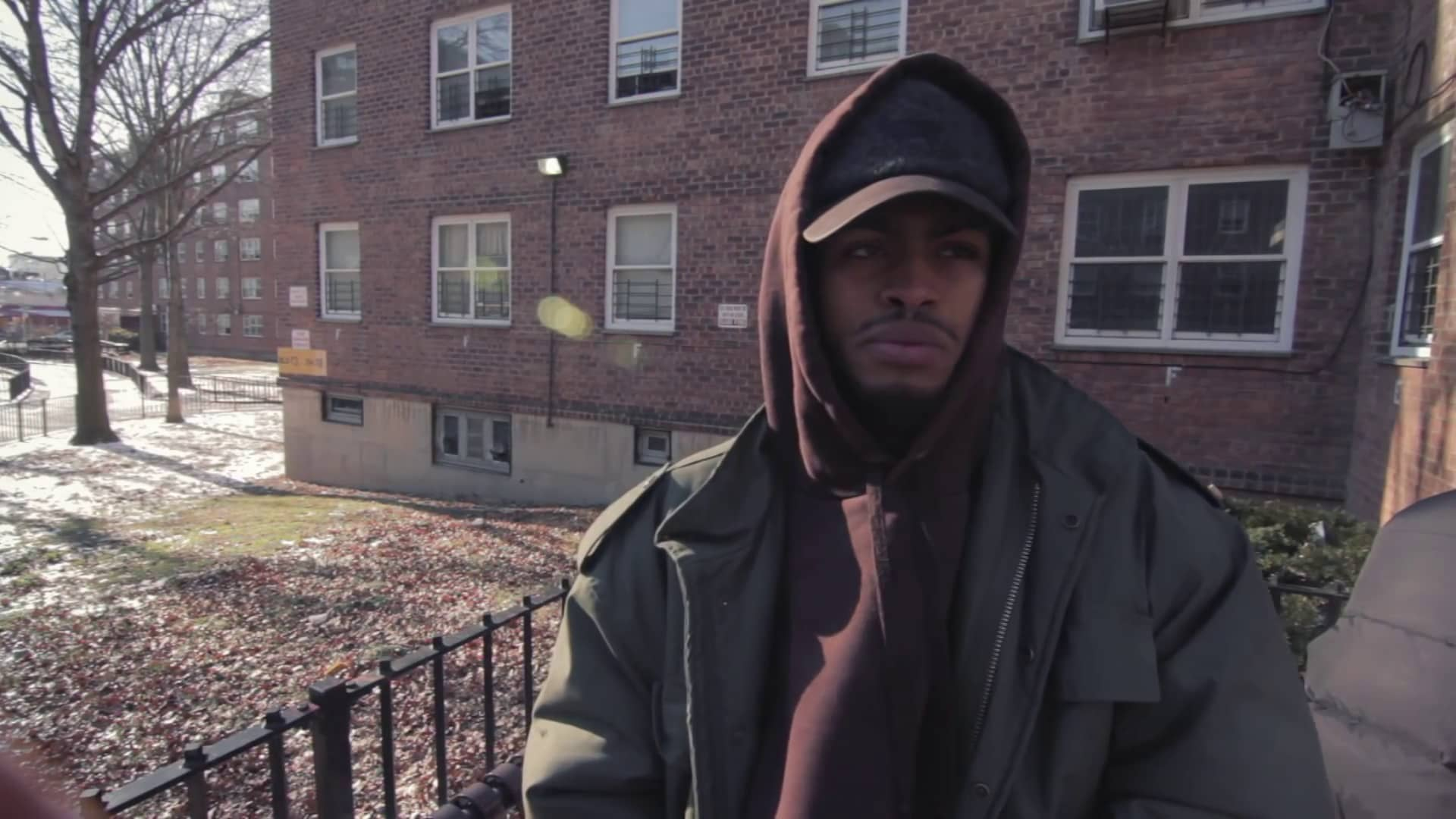 Dave_East (1)