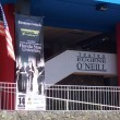 Eugene O'Neill Theater costa rica