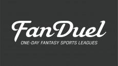 Fanduel fantasy sports main